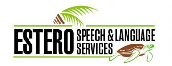 Estero Speech and Language Services, LLC